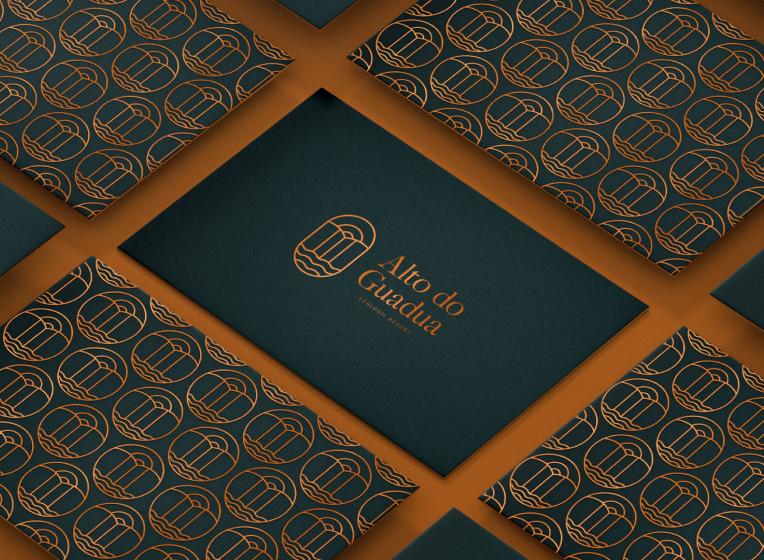 @thaborba.design